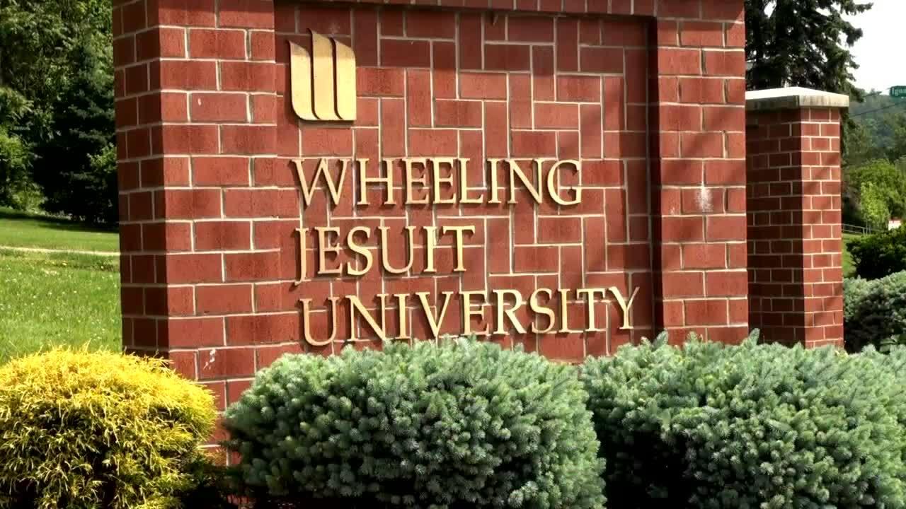 Wheeling_Jesuit_students_react_to_financ_3_20190313010129