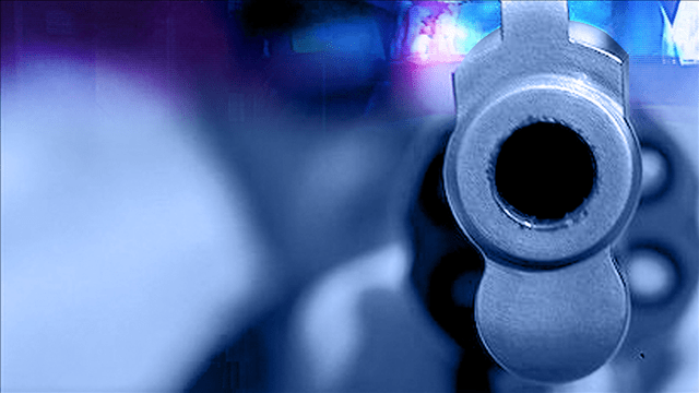 Canton Police investigating fatal shooting of a 14-year-old
