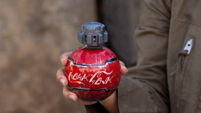 coke star wars_1555375607630.JPG.jpg