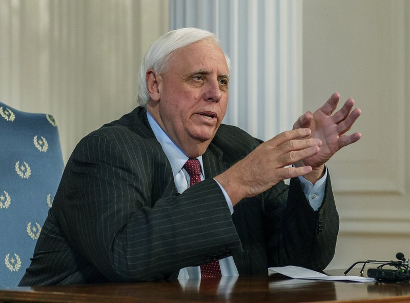 gov jim justice_1557583976963.jpeg.jpg