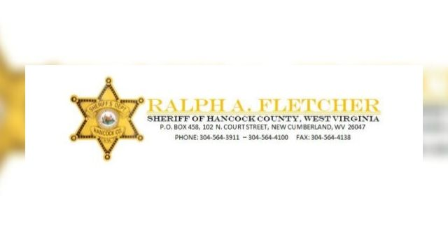 Hancock County Sheriff's Department paints a clearer picture of active shooter incident in a press release