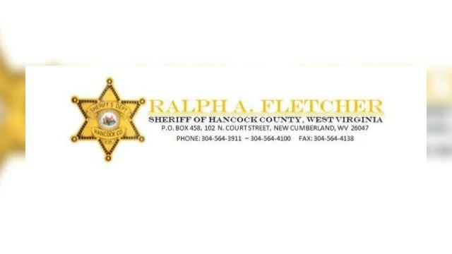Fire Crews in Belmont County Respond to Garage Explosion