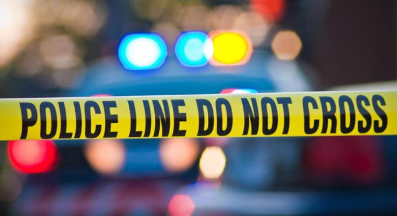 Ohio University police investigating residence hall death | WTRF