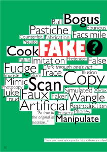 https://i0.wp.com/www.wtrjones.co.uk/wp-content/uploads/2018/05/Fakehistoryoftype-1-10.png?fit=211%2C300