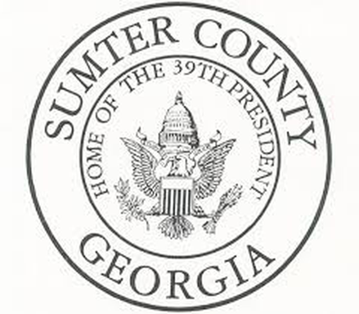 Sumter Co. continues curfew after Michael due to power outages