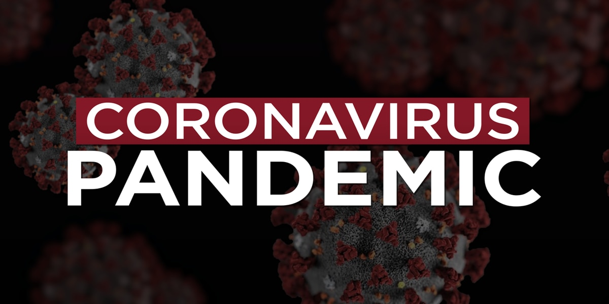 ADPH reports first case of coronavirus in Lee County, Ala.