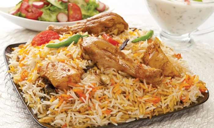 My Favourite Food Is Biryani Essay Scholarships