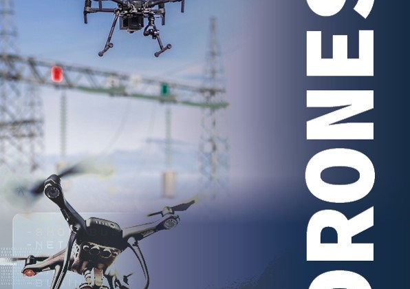 HELSINKI DRONE 2019 CONGRESS 1st of October