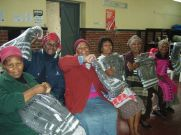 blankets-from-christ-church-constantia-and-wheelchairs-032