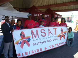 MSAT HIV Testing - Retreat Station - Wed 24 Nov 10 064