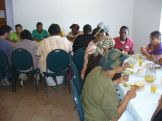 Support Group Facilitator Trainning by Phillippi Trust-Feb 2011 017