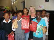 Kids Club Christmas Party - Friday 2 Dec '11 041