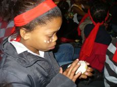 Kids Club - cup cake and pirate party 18.05.12 057