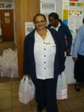 zFood parcels handed out to elderly - 3 July '12 003