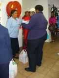 zFood parcels handed out to elderly - 3 July '12 004