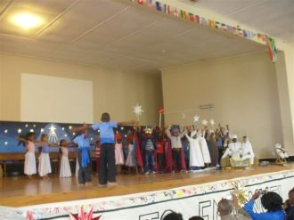 EMMANUEL EDUCARE NATIVITY PLAY AND GRADUATION - 24 NOV 2012 066