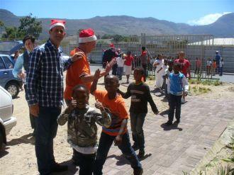 KIDS CLUB CHRISTMAS PARTY - 30 NOV '12 008