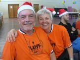 KIDS CLUB CHRISTMAS PARTY - 30 NOV '12 031