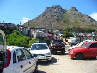 MSAT South World TB Day event - Hout Bay Fri 22 March '13 010