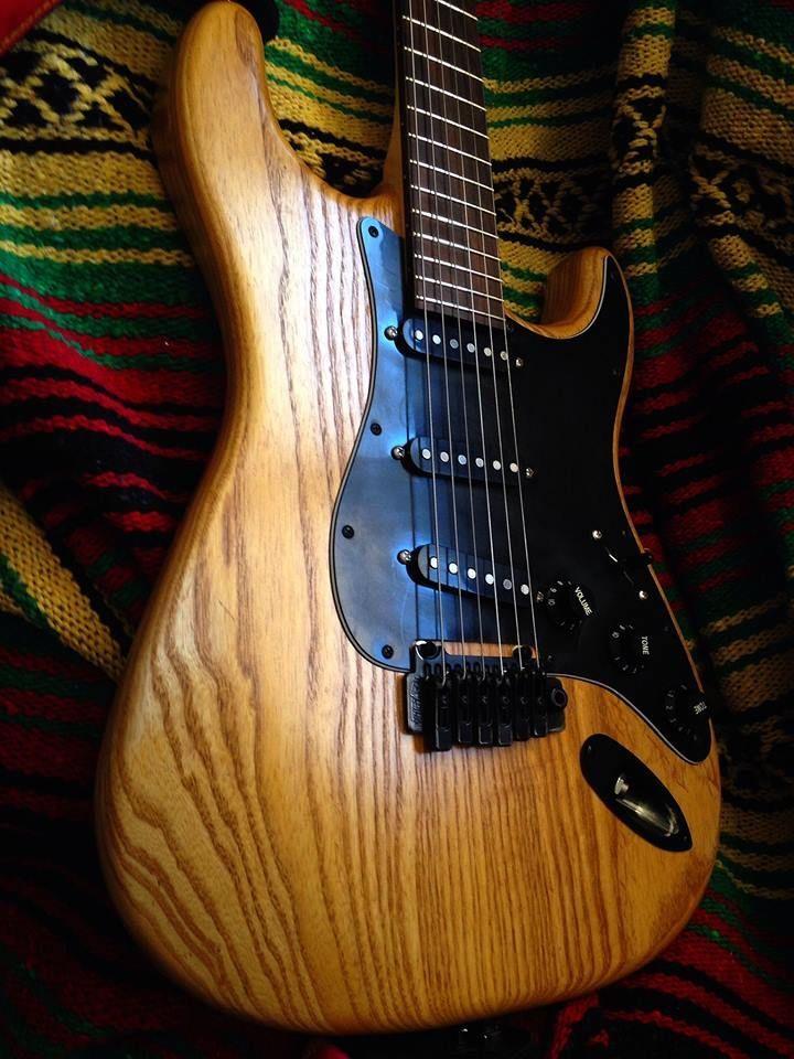 Finishing  DIY Kits  Wudtone Custom Guitar Innovation  Hardware  Finishes