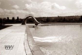 Dallenbergbad 1961