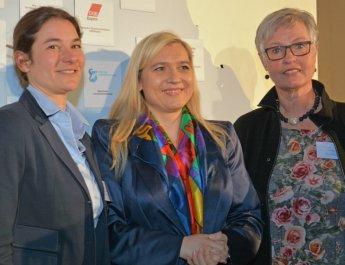 Organspende-Bündnis: Uniklinikum Würzburg ist dabei