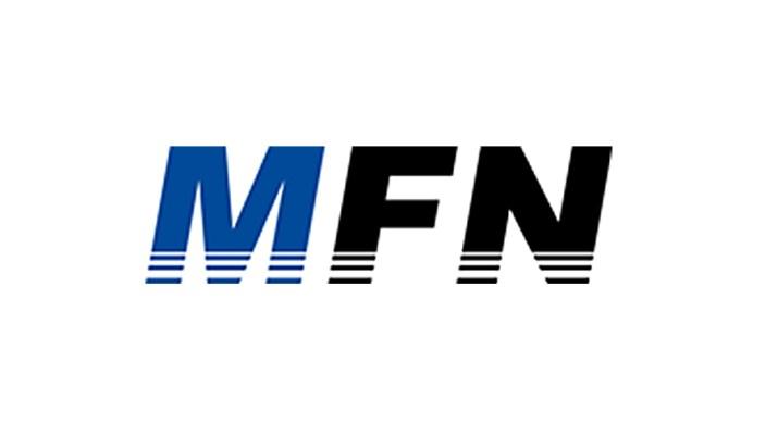 Mainfranken Netze GmbH (MFN)