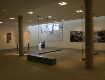"""Zehn Jahre """"Jüdisches Museum Shalom Europa"""""""
