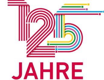 125 Jahre Würzburger Straßenbahn