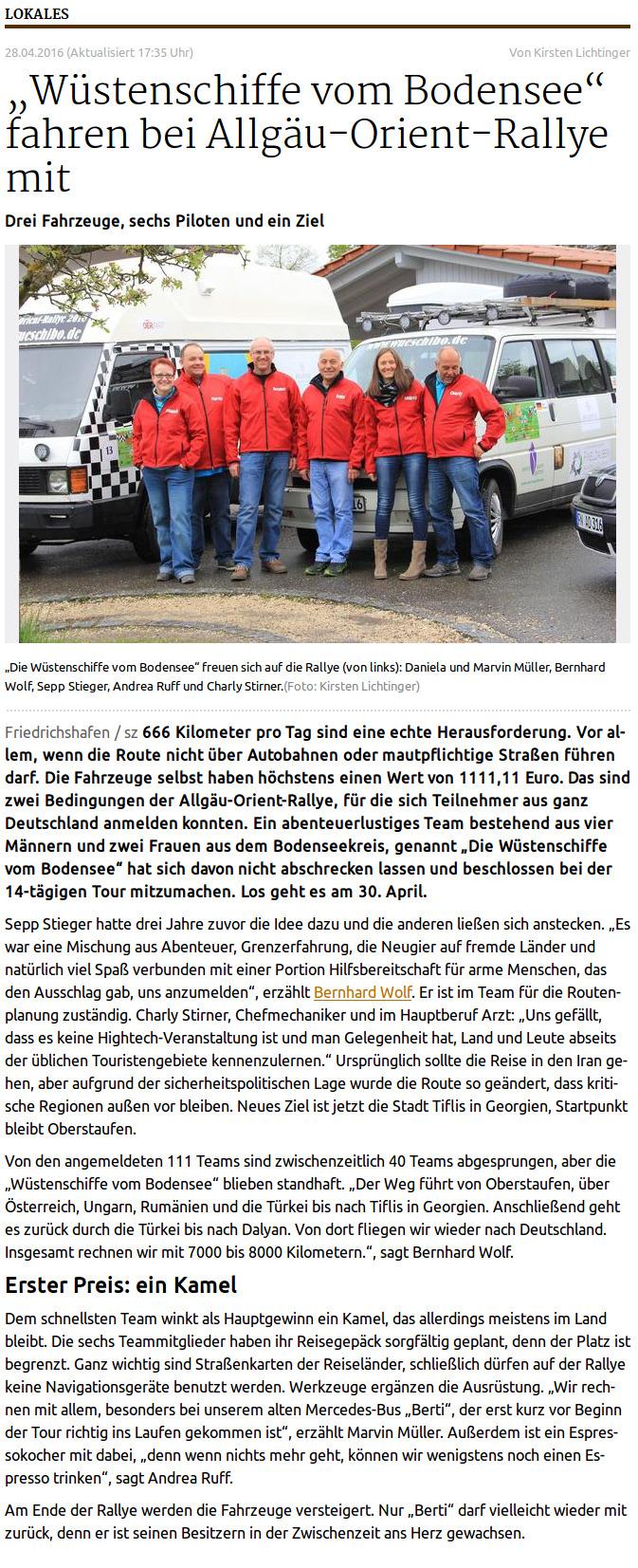 screenshot-www schwaebische de 2016-04-28 20-57-40
