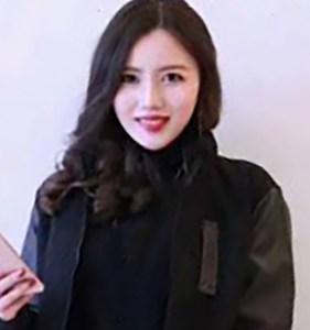 Tessa - Wuhan Escort