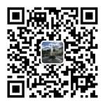 WeChat ID: z456383