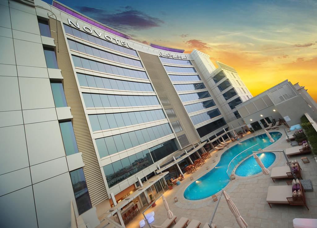 السياحة في جيزان أفضل ما في جيزان المملكة العربية السعودية لعام 2021 Tripadvisor