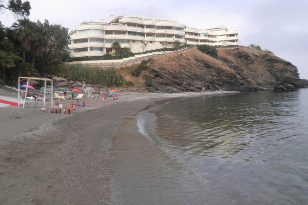 Apartamentos en Benalmdena baratos junto a la playa