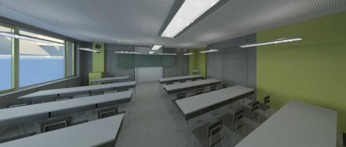 Realschule_2014_Klassenzimmer_Mittelgang-2