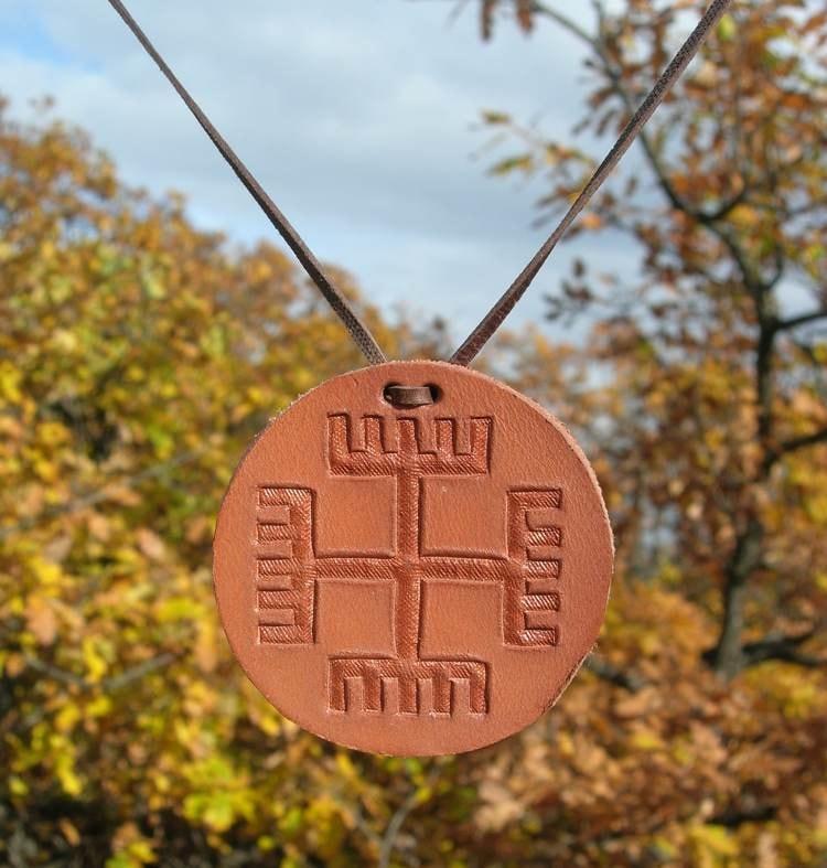 https://i0.wp.com/www.wulflund.com/img/goods/en/large/rece-boga---slavic-amulet_3.jpg