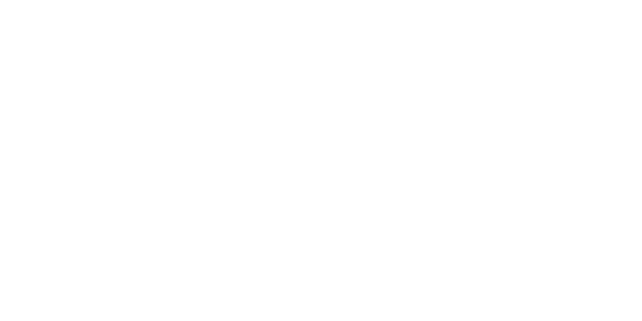 WUM Brand Spaces
