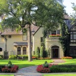 Guide to Landscaping Your Home