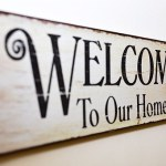 Choosing The Right Home Decor