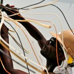 Reasons to hire an electrician