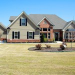 Tips To Choosing A Real Estate Agent