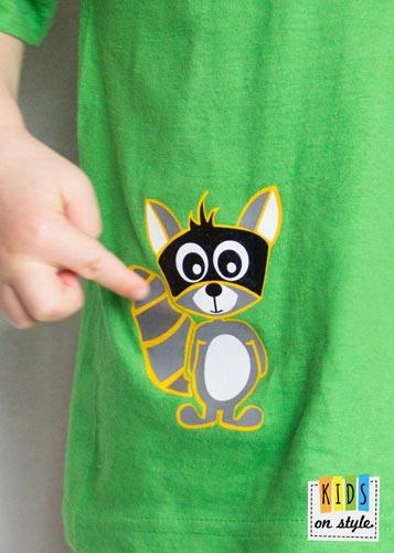 Kids-on-style_Richard-Raccoon3