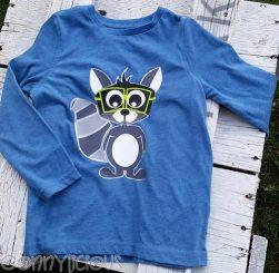 connylicious_richard raccoon2