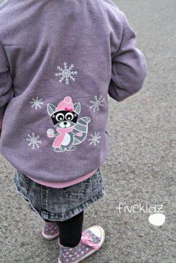 five-kidz-_Rosa-Raccoon_Flex_4