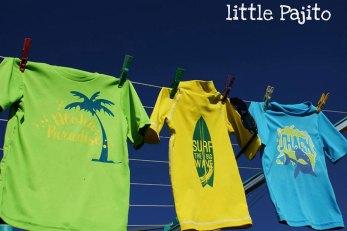 welcome-to-paradise-plotterdatei-wunderfein_little-pajito2