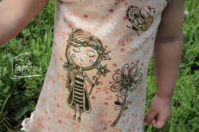 Plotterdatei-Fairytale-wunderfein_frappierend5