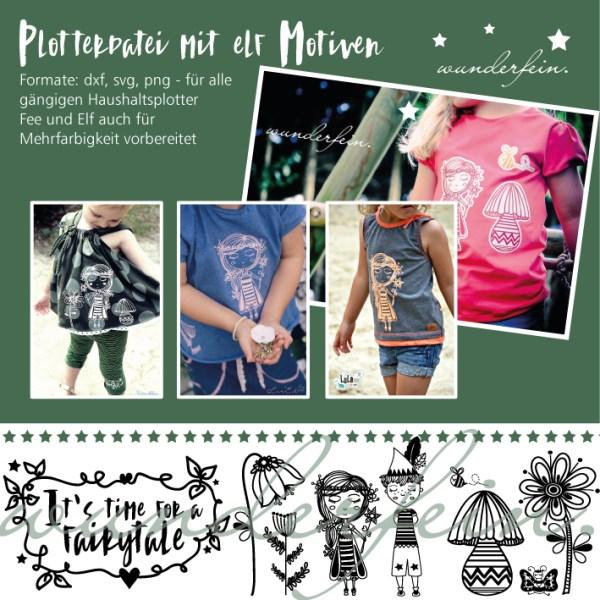 Cover-Fairytale-Wunderfein-Plotterdatei