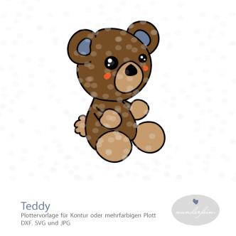 Teddy_Titel_gesichert