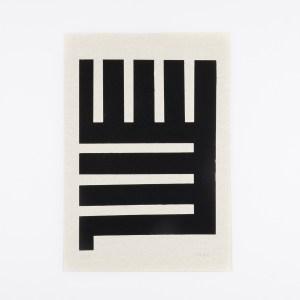 Stampe - Prints
