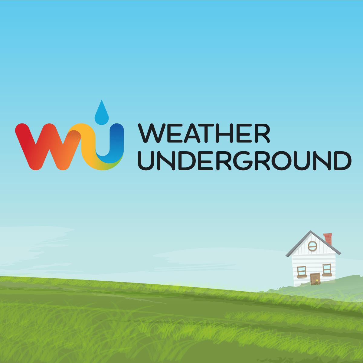hurricane dorian weather underground